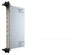 U1051A Acqiris TC890 6チャネル 時間-デジタル・コンバータ